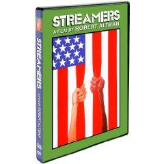 streamers.jpg