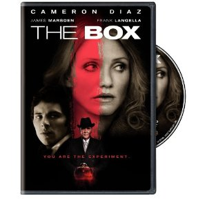 The Box DVD.jpg