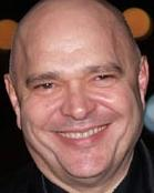 lff06_anthony_minghella_250x320.jpg