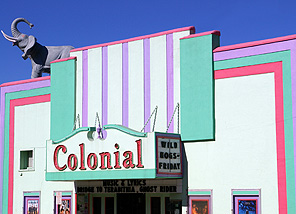 colonialtheatre.jpg