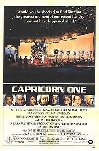 capricorn one poster.jpg