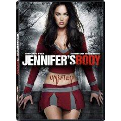 jennifer's body.jpg
