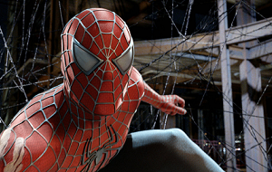 spiderman4feature.png