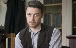 jamesmcavoyfeature.png