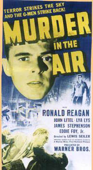 murder in the air poster.jpg