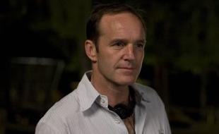 clarkgregg.jpg
