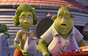 planet51feature.png