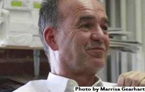 nickbroomfieldfeature2.jpg