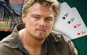 dicaprioonlinepokerfeature.jpg