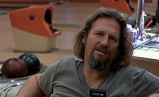 The_Big_Lebowski.jpg