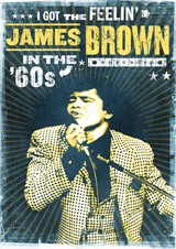 james brown in the 60s.jpg