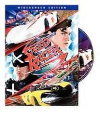 speed race II.jpg