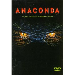 anaconda DVD.jpg