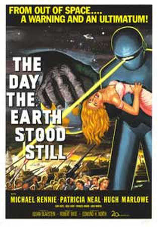 The-Day-The-Earth-Stood-Still-Poster.jpg
