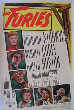 the furies movie poster.jpg