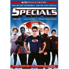 specials DVD box.jpg