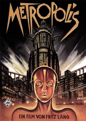 metropolis poster.jpg