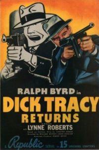 DickTracyReturns.jpg