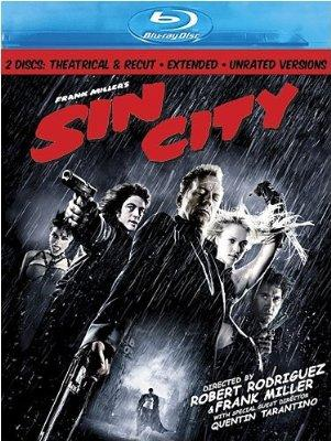 sincityblurayreview.jpg