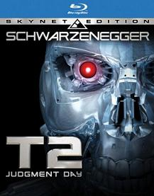 t2blurayreview.jpg