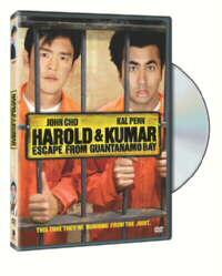 harold and kumar.jpg