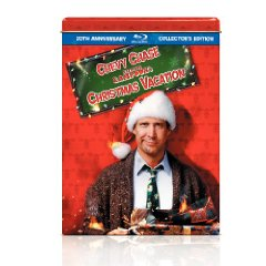 christmasvacationbluray.png