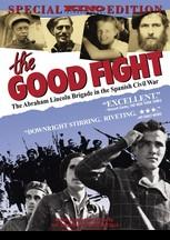 the good fight.jpg