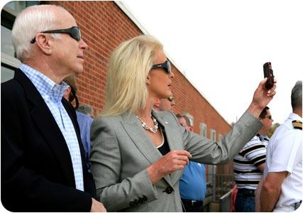 McCain sunglasses.jpg