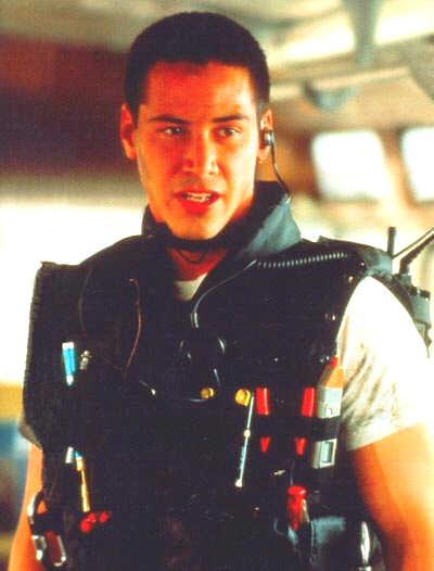 keanu_reeves_speed_film_movie_cop.jpg