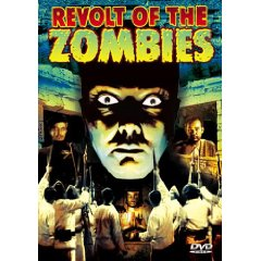 revolt of the zombies.jpg