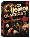 fox horror classics 2.jpg