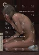 salo DVD box.jpg
