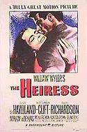 the heiress poster.jpg