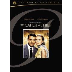 to catch a thief DVD.jpg