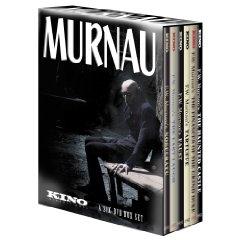 murnau box.jpg