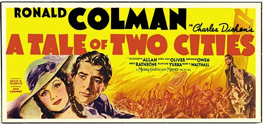 a tale of two cities poster.jpg