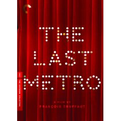 the last metro DVD.jpg
