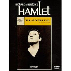 hamlet playbill.jpg