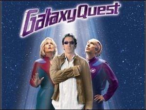 galaxy quest.jpg