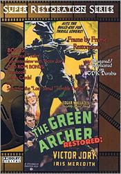 green archer video (smaller).jpg