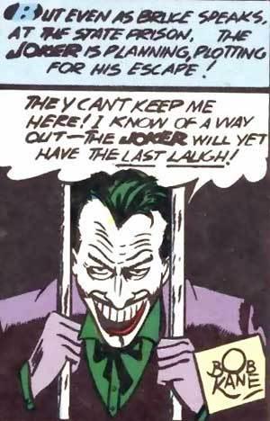 Joker-03.jpg