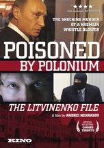 poisoned by polonium.jpg