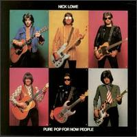 nick lowe album cover.jpg