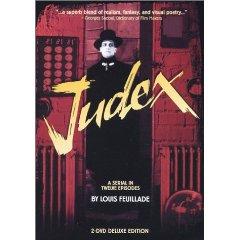 judex VII.jpg