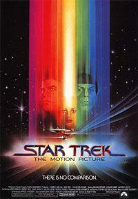 star trek the motion picture poster.jpg