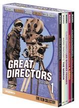 great directors.jpg