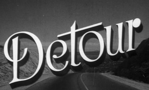 detour title.jpg