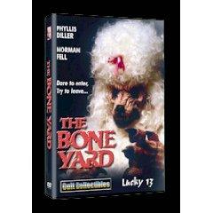 the boneyard DVDII.jpg