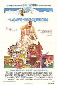 Lost Horizon poster.jpg