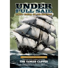 under full sail amazon.jpg